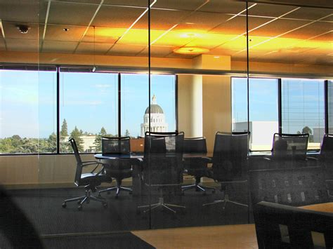 room and board sacramento top reasons to consider a office pacific workplaces