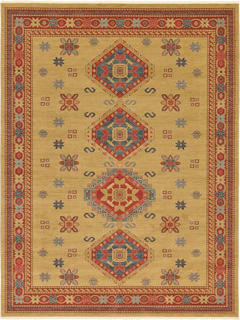 area rug 12 x 16 beige 12 2 x 16 serapi rug area rugs esalerugs