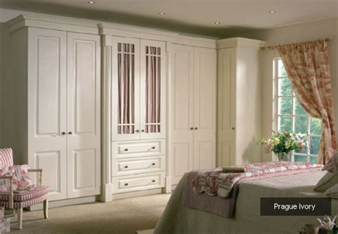 fitted bedroom furniture for small rooms bedroom furniture