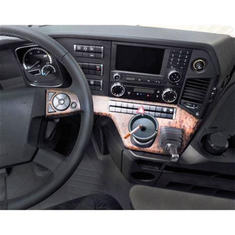 accessori auto interni posacenere int auto truck accessori interni speedup