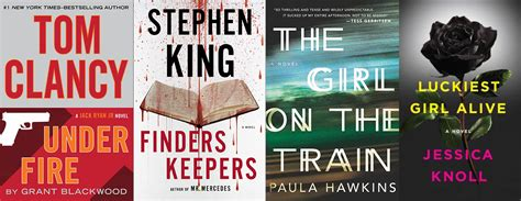 the a thriller novella books 16 sizzling books you need to read this summer