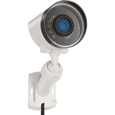 low light security camera adc v722w alarm com wireless hd indoor outdoor low light