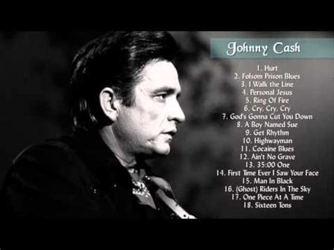 johnny best songs best 25 dion greatest hits ideas on