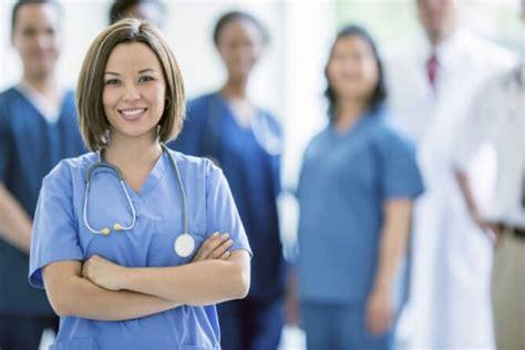 Accelerated Nursing Programs Arizona - 8 accelerated nursing programs for lpns