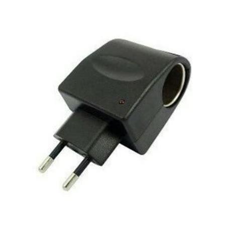 Jual Switch Ac Mobil jual adaptor ac dc adaptor dc ac alat pengubah dc ke