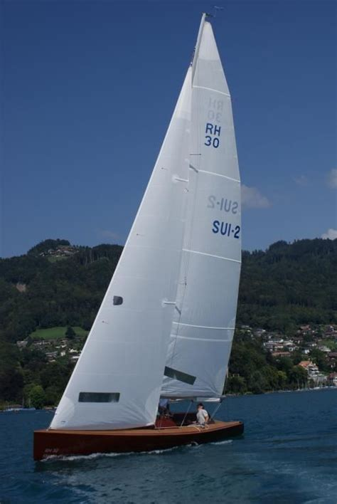 sailboats under 30 000 7197 best images about heavy weather on pinterest boats