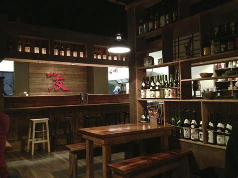 design cafe simple simple izakaya design izakaya design pinterest