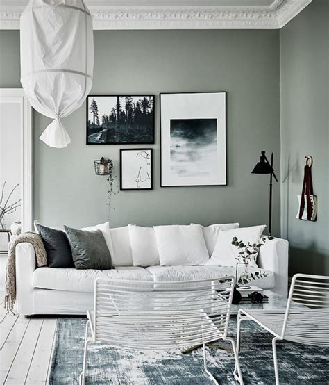 interior design ideas grey living rooms 99 beautiful white and grey living room interior decoration for house