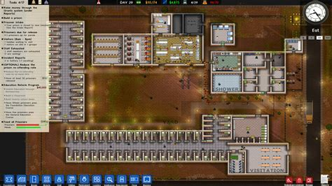 prison architect free download buy prison architect gog free offline and download