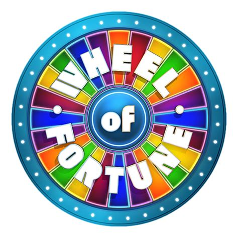 Wheel Of Fortune Make Your Own Quantumgaming Co Make Your Own Wheel Of Fortune