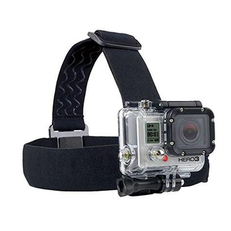 Gopro Sj5000 aliexpress buy for gopro accessories adjustable professional mount tripod for