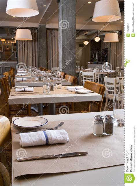 sala da pranzo rustica sala da pranzo rustica fotografia stock immagine di