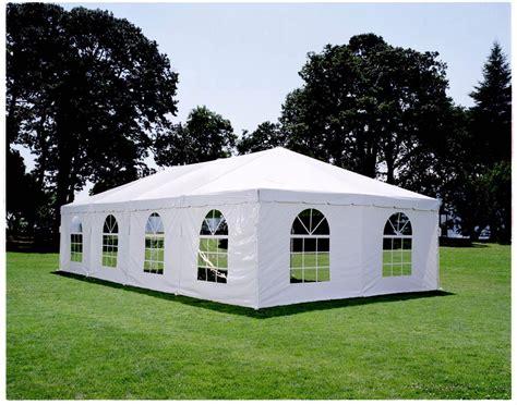 rent tents boca raton rentals tents rental clear tent canopy