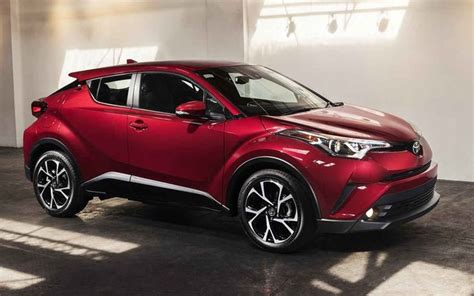 Toyota Luxury Models 25 Best Ideas About Toyota Suv Models On
