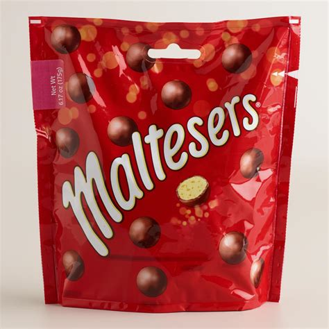 Online Store For Home Decor by Maltesers World Market