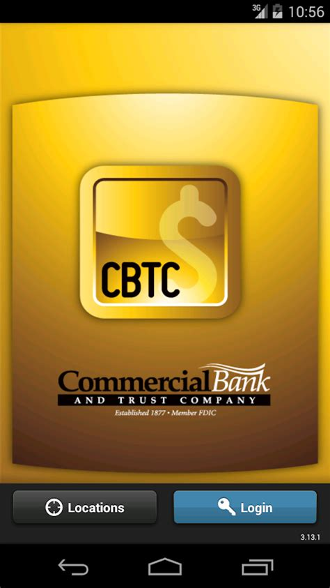 mobile banking commercial bank commercial bank mobile banking android apps on play