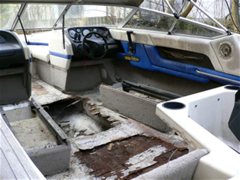 Boot Polieren Berlin by Gebraucht Bootsmarkt Sportboote Berlin Sattlerei