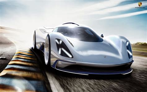 porsche prototype electric 2035 porsche le mans prototype rendered gtspirit