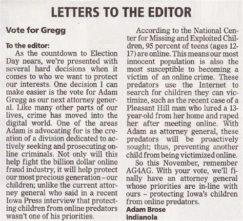 editore le lettere letters to the editor russianbridesglobal