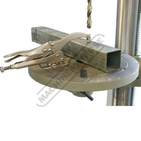 drill press table locking cl c103 9 quot drill press locking cl for sale sydney