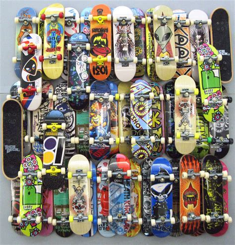 Tech Deck Fingerboard By B Toys buy wholesale tech deck wood from china tech deck