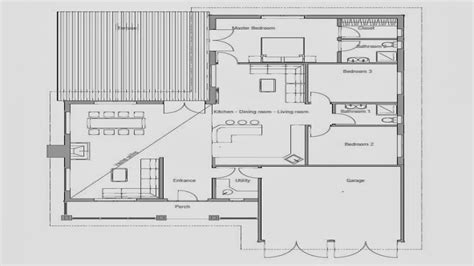six bedroom house plans affordable 6 bedroom house plans 7 bedroom house