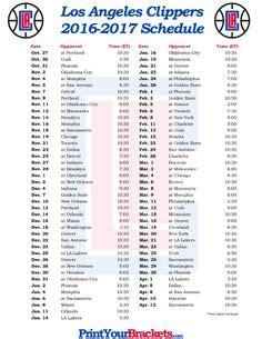 printable mavericks schedule 2017 2018 atlanta hawks schedule printable nba schedules
