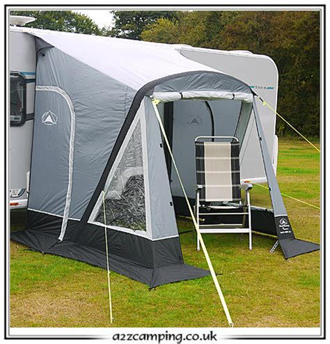 Sunnc Scenic Porch Awning by New 2017 Sunnc 220 Air Porch Awning