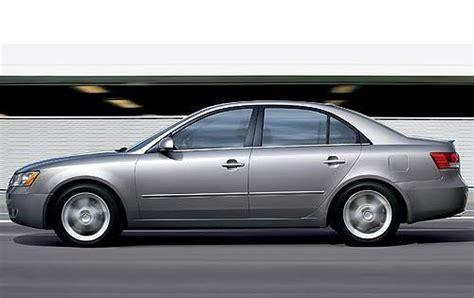 car repair manual download 2008 hyundai sonata transmission control used 2008 hyundai sonata pricing for sale edmunds