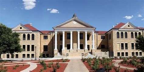 Fhsu Mba by Fort Hays State S College Of Business And