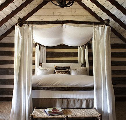 What Is Meant By Canopy by 120 Best Dreamy Canopy Beds Images On Bedroom