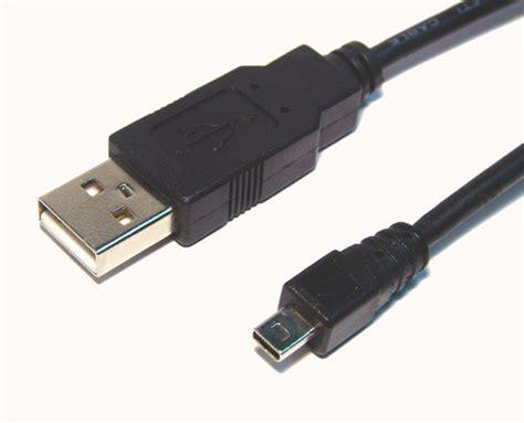 Kabel Usb To Mini Usb 4pin china usb a to mini usb 8pin cable china usb cable