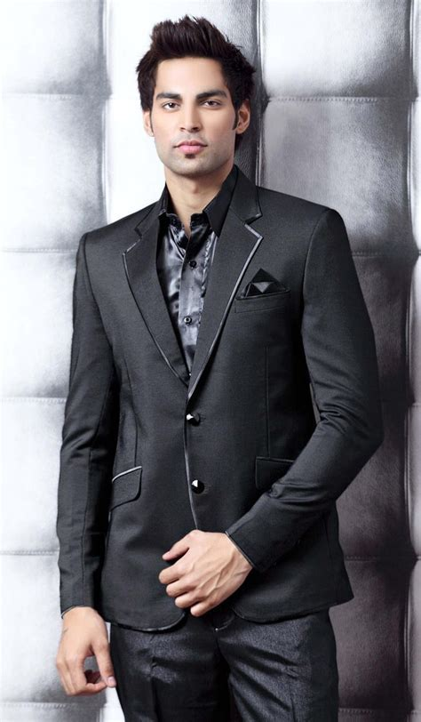 indian mens wedding suits 2014   Google Search   dresses