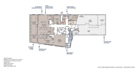 canadian floor plans stunning building ground floor plan images flooring