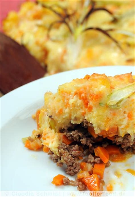 How To Make Cottage Pie Oliver by Cottage Pie