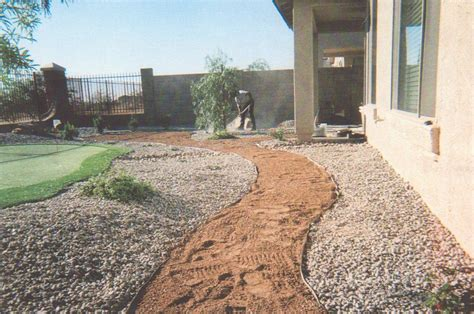 landscaping images services