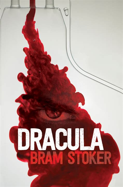 dracula books dracula book by bram stoker official publisher page