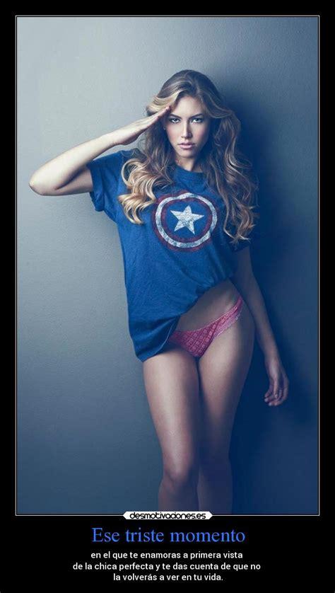 imagenes hot romanticas im 225 genes y carteles de superheroes pag 8 desmotivaciones