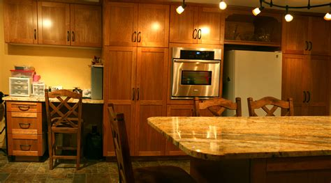 36 inch upper kitchen cabinets top 36 inch double door upper cabinet in white finish