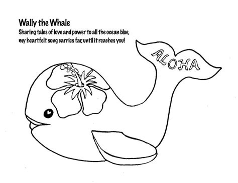 Hula Coloring Pages Az Coloring Pages Hula Coloring Page