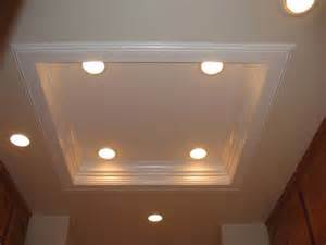 Kitchen Ceiling Lighting Design More Kitchen Ceiling Lighting Ideas Crown Molding With Light The O Jays Kitchen
