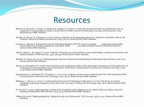 the bluest eye research paper topics the bluest eye research paper topics 28 images