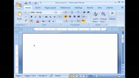 office tabs for microsoft office 2016 2003 and office 365 32 64