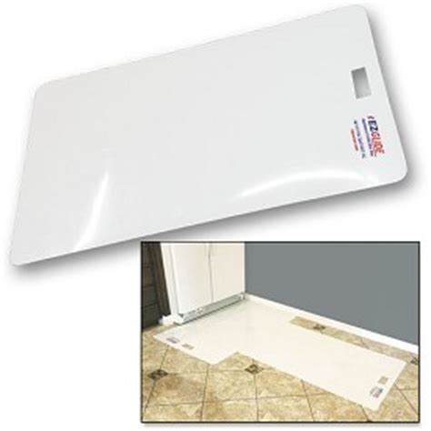 Appliance Mats by Cds Moving Equipment Products