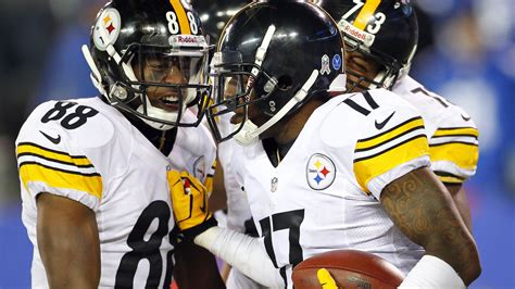 behind the steel curtain steelers lee flowers urges current steelers to stay in pittsburgh