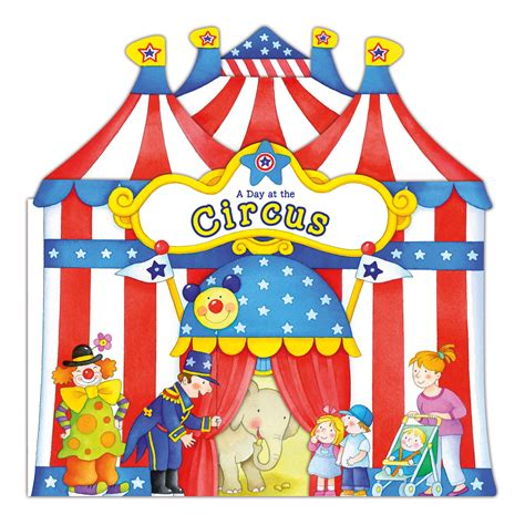 circus picture books learn more about taffy books history