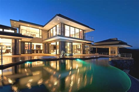 luxury house luxury home e16 south africa 171 adelto adelto