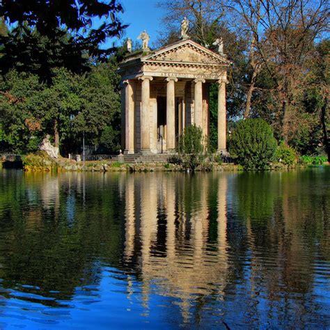 Landscape Supply Villa Park Il Rome Parks Gardens And Green Spaces