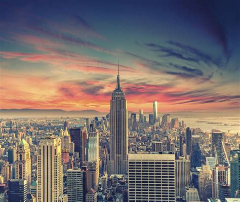Best Mba New York City by The Best Places For Breakfast In New York City