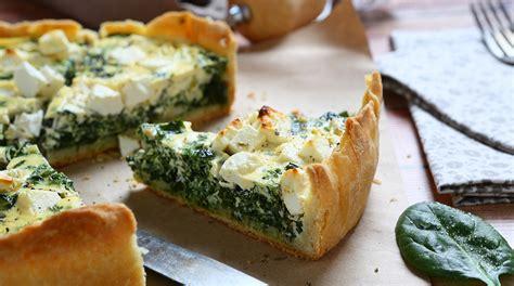 crostata con ricotta tutte le nostre ricette facili ricette antipasti facili e veloci il giornale cibo